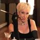 Entrevista a Sandra Guida. Vivamos la Vida por AM Excelsior 940
