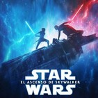 Critica star wars el ascenso de skywalker