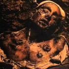 La Historia No Contada de la Peste Negra