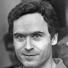 Ted Bundy, Asesino En Serie- Capítulo 3