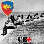 CB+PLUS La Última Resistencia de la División Ariete