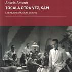"""Sinfonía Capital (CXXXI): 27/12/2019. Andrés Amorós (""""Tócala otra vez, Sam"""")"""