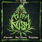 Farruko ft. Bad Bunny, Rvssian - Krippy Kush