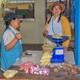 Cuña, ordenanza sobre pesos y medidas en comercios