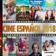 El podcast de C&R - 3X31 - CINE ESPAÑOL '18 - 66º Festival de San Sebastián, noticias, cartelera y series de Movistar +