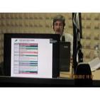 Visitants Nocturns a Radio Pomar 33 - 02 de març de 2012 - La Billblia el segle XXI, Vision Alternativa, Expomisierios