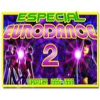 Especial Eurodance 09/06/12