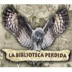 """Las siete maravillas americanas, en los """"Monográficos de La Biblioteca Perdida"""" – LBP"""