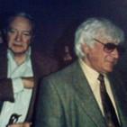 Jerry Goldsmith & Franklin J. Schaffner