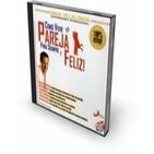 CD 1 (4) Como Vivir en Pareja Para siempre y feliz