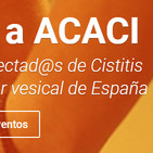 Programa 169 - ACACI (Cistitis Intersticial)