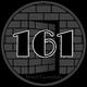 Nivel Escondido 161