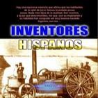Programa 095: INVENTORES HISPANOS