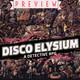 Disco Elysium: Una revolución dentro de los juegos de ROL - El Nexo/ La Taberna del Androide.