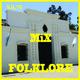 MiX Folklore - 9JL16