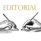 291019 Editorial