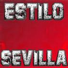 Estilo Sevilla | 30/122019