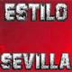 Estilo Sevilla   30/122019