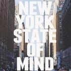 In-Diferent: New York Songs