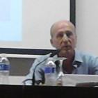 """""""Administración, transparencia y relación con los ciudadanos en un entorno digital"""" Manuel Villoria Mendieta y DEBATE"""