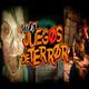 Fedecast 003: Especial de terror (Juegos películas y experiencias de la vida) / Nadia Calá