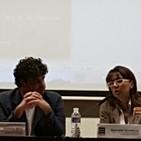 """""""Derecho de acceso como derecho fundamental y criterios de aplicación de las leyes de transparencia"""" Arianna Vedaschi"""
