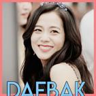 Kpop daebak mix 2