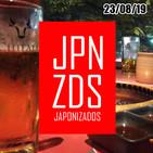 Japonizados Micropodcast 23 de Agosto: El Chifaja, Takoyaki & Okonomiyaki en Kyoto