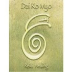 Reiki- Dai Ko Myo- Audio Meditación-Akshara Weaver