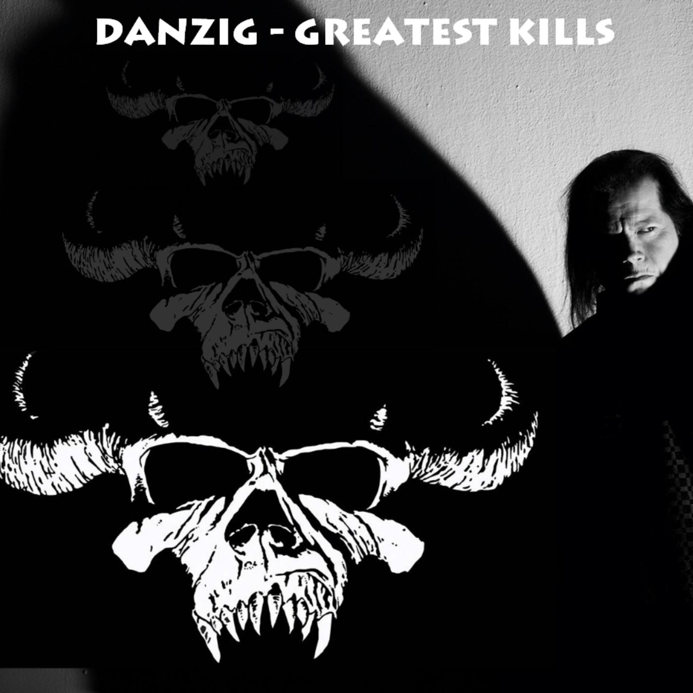Duskbunker - Danzig [Greatest Kills]