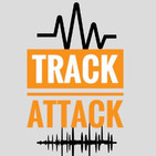 Track Attack 08 de Diciembre 2019