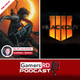 GamersRD Podcast #33: Shadow of the Tomb Raider Review, beta de Blackout