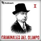01X01: Peter Kürten - El Vampiro de Dusseldorf Parte 1 (Criminales del Olimpo)