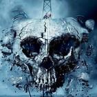 Voces del Misterio nº.580:Área 51 rusa,experiencias paranormales.Londres misterioso,sueños-premoniciones,velas,Alcatraz