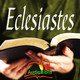 Eclesiastés 5, 11-20 AudioBiblia
