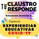 TCR 6 - Experiencias durante el COVID-19