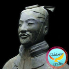 Historias al Alba. Sun Tzu El Arte de la Guerra