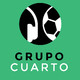 1x05 Grupo Cuarto