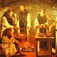LA ORDEN DEL CISTER, La Reforma de los Monjes Blancos