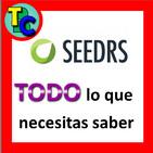 SEEDRS Opiniones y Review - La Plataforma de Inversión en Startups Europea más Completa