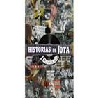 Historias de Jota, de J. Casinello