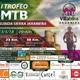 Entrevista I Trofeo MTB subida sierra jarameña