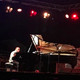 Gonzalo Rubalcaba en el Jazz en la Costa
