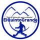 Podcast @ElQuintoGrande 5x15 Getafe 1-2 Real Madrid / Previa Champions