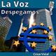 Despegamos: Ojo con el euribor: la trampa del BCE encarece las hipotecas - 23/09/19