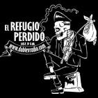 El Refugio Perdido 4/6/2019