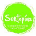 Surtopías. Programa 55 (11/04/2016)
