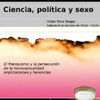 Ciencia, política y sexo