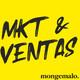 Quick Marketing y Ventas 46-Sesgos cognitivos aplicados a las ventas