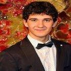 Conversaciones de Cine: Victor Octavio (29/03/2015)